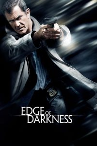 """Poster for the movie """"Edge of Darkness"""""""
